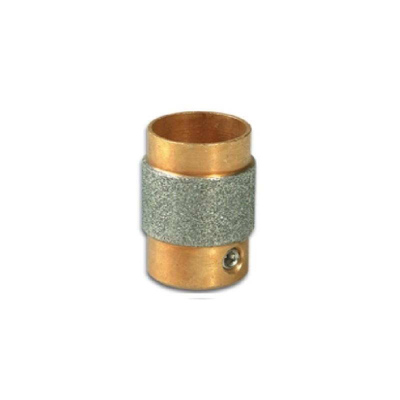 MEULE bohle diam.25mm grain fin