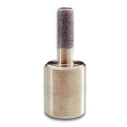 MEULE bohle diam.6mm grain fin