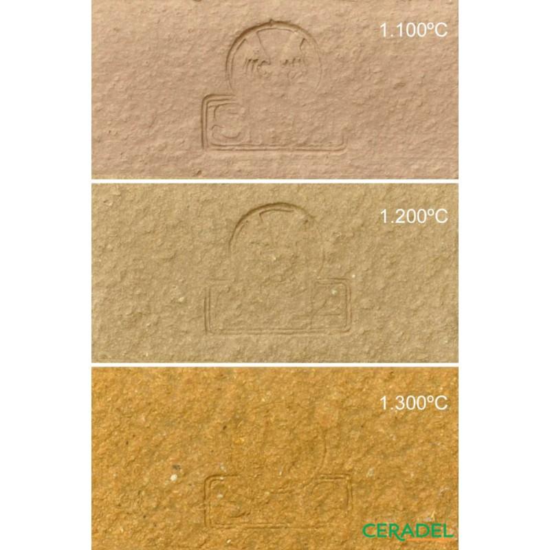 PRGM GRES ROUX CHAM. 0-1.5