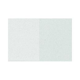 TON PT010B (TM10) PORZELLAN