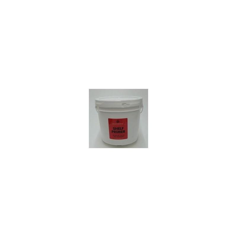 SEPARATEUR BULLSEYE 2.2 kg