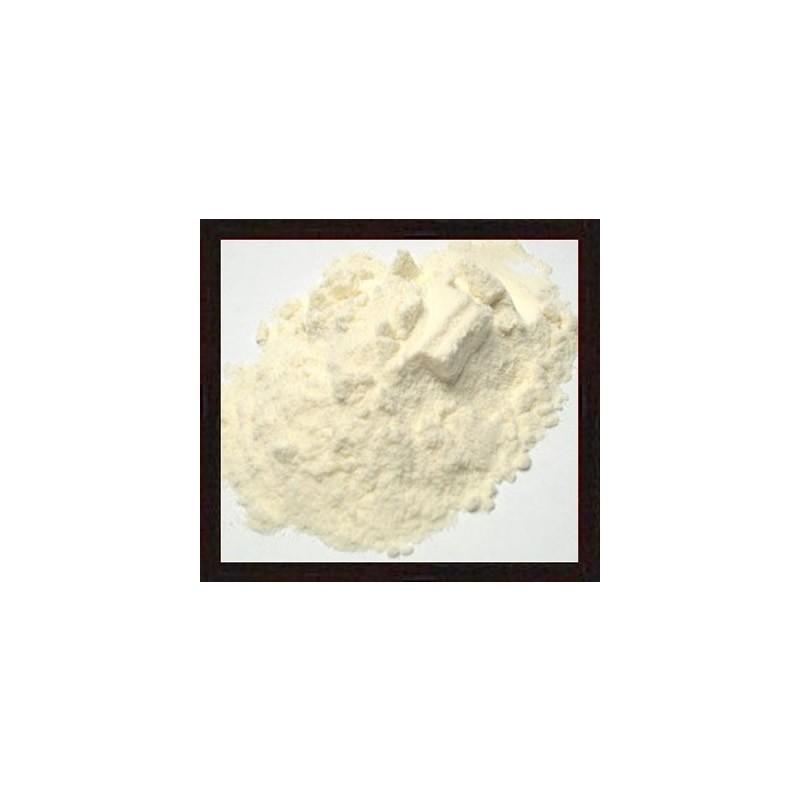 GOMME ARABIQUE/1kg
