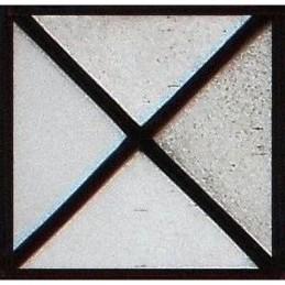 GRISAILLE DEPOLI Incolore/100grs - DI-1