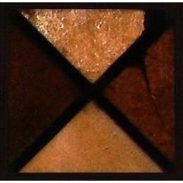 GRISAILLE BRUN XVI/1kg - B16-14