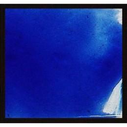GRISAILLE GLASUR BLAU/100grs