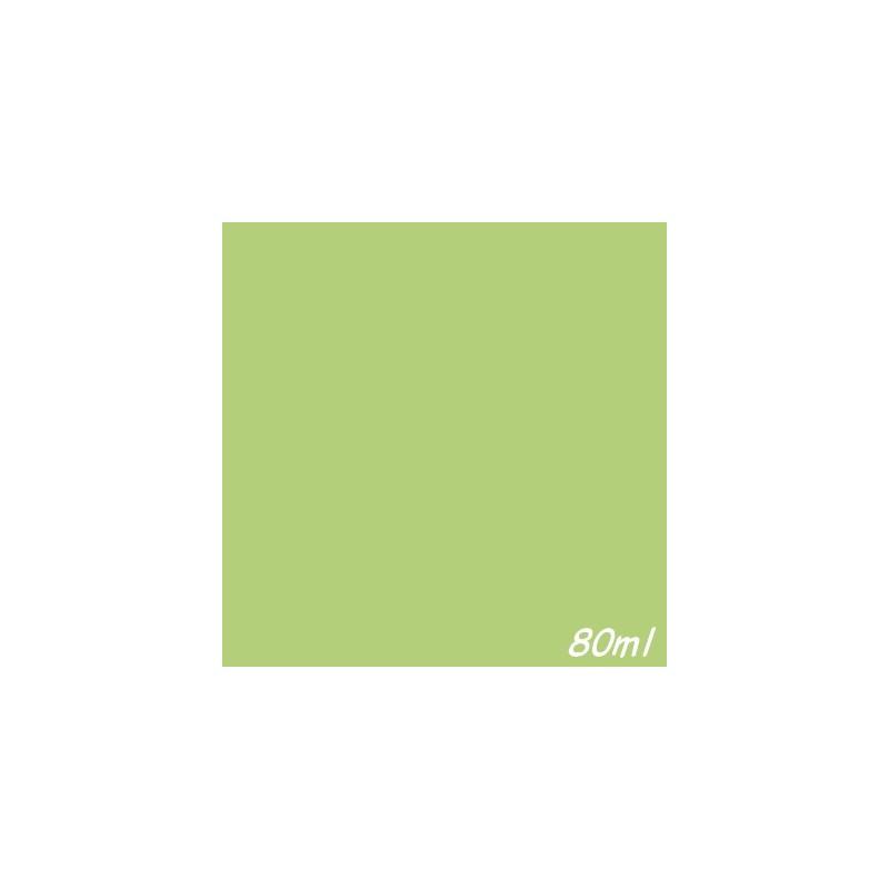 FIGURO VERT Opaque 80ml