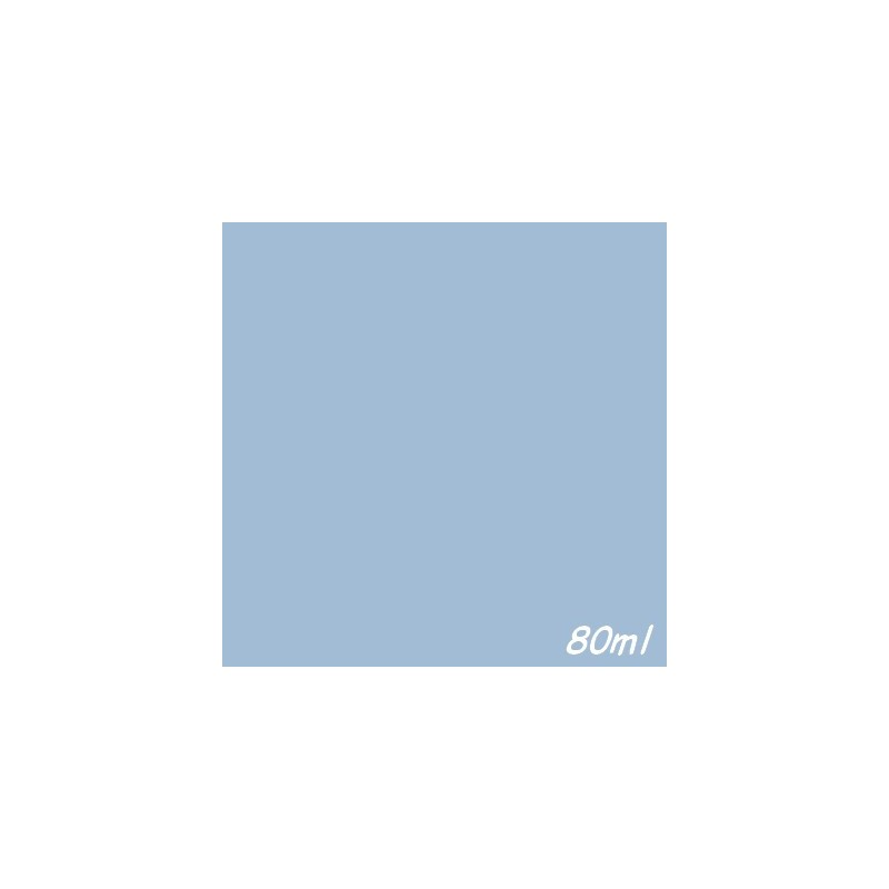 FIGURO BLEU.M Opaque 80ml