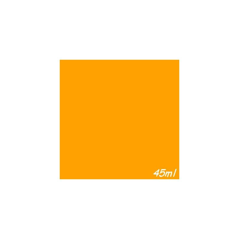 FIGURO Crayon ORANGE 45ml