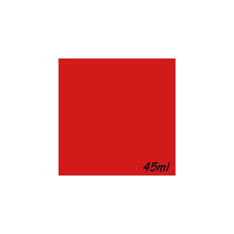 FIGURO Crayon CARMIN 45ml