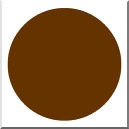 CERA 352 CHOCOLAT Opaque Plombeux