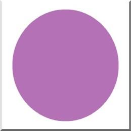 CERA 361*VIOLET Opaque Plombeux