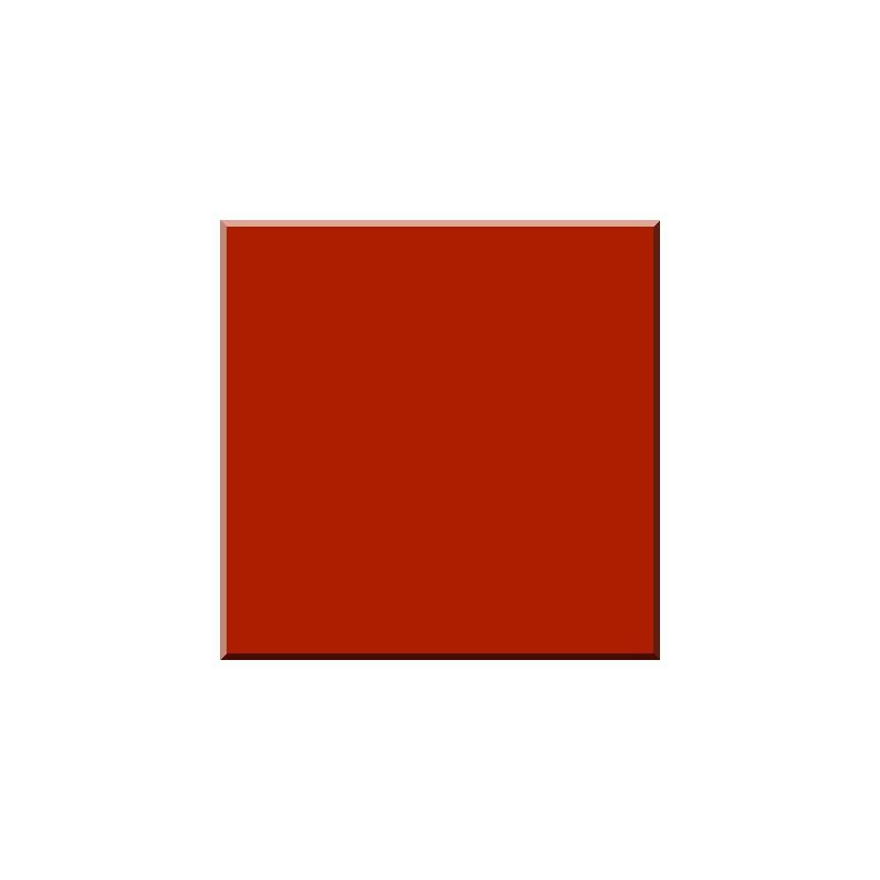 F_6324 BRUN Email Opaque-Verre 600°C