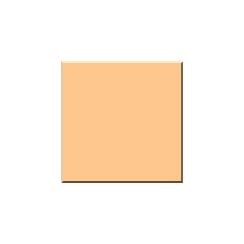 F_7066 ROSE JAUNE Email Opaque-Verre 600°C