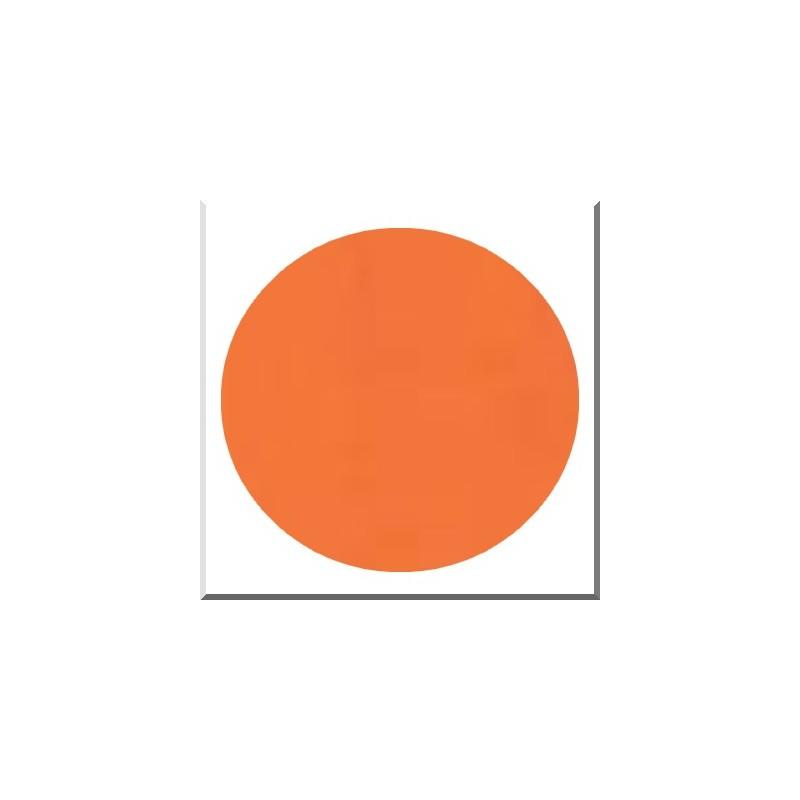 CERA 102** ORANGE Semi-Transparent Plombeux