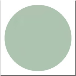 CERA 141 BLEU GRIS Transparent Plombeux