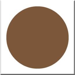 CERA 151 CHOCOLAT Transparent Plombeux