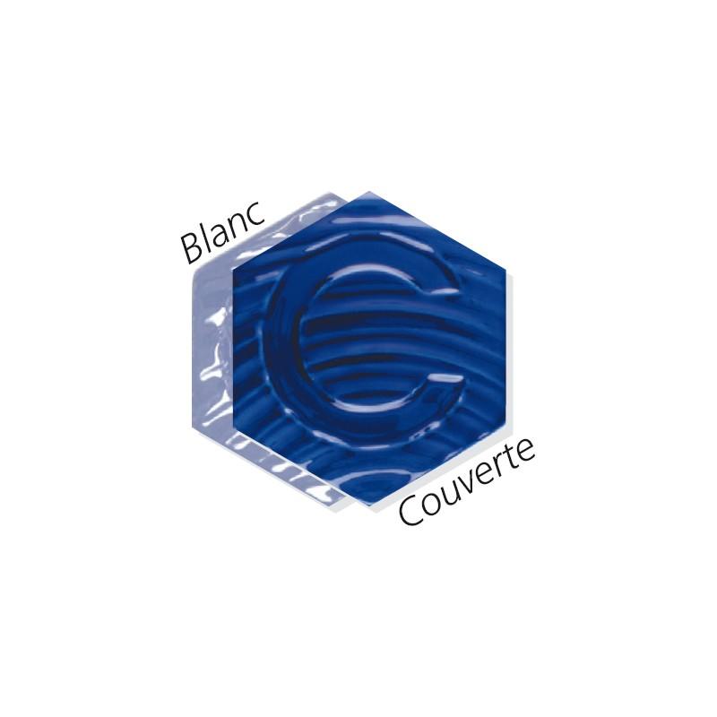 PCS 84 BLEU COBALT