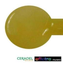 GLASSTAB-EFFETRE 1320 ELFENBEIN GRÖSSE4 ZU 7mm x 1METER
