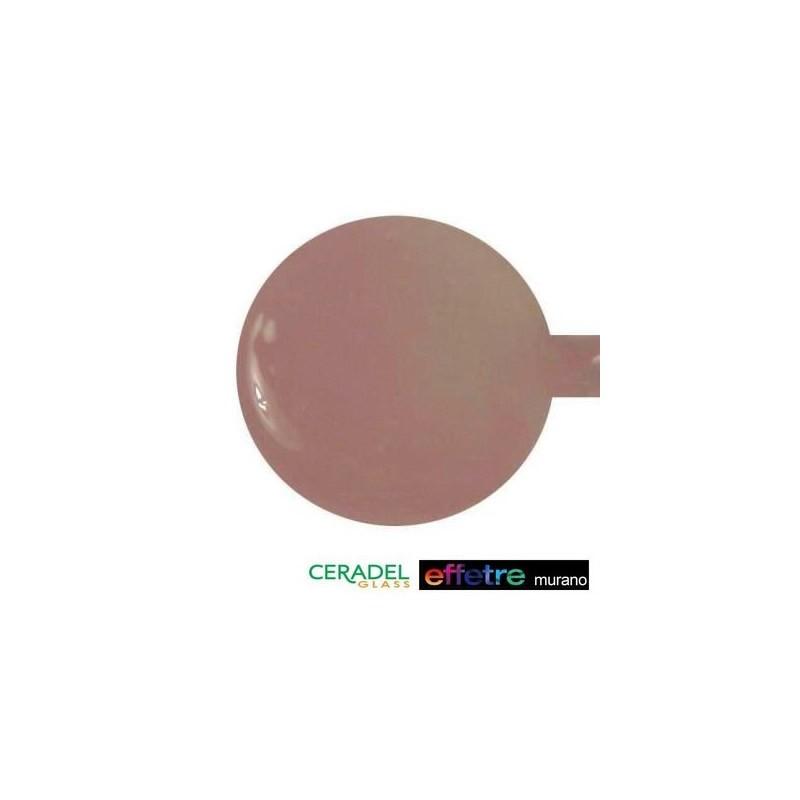 BAG-EFFETRE 1372 ROSE CLAIR Dim.4à7mm x 1mètre
