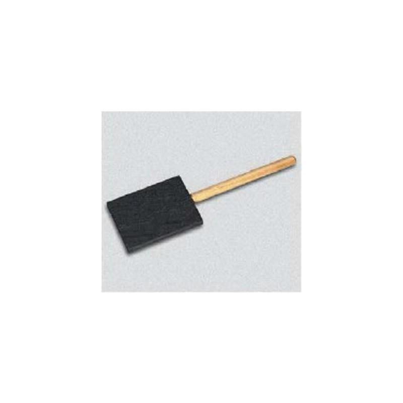 PAGAIE GRAPHITE DIM.51X76mm