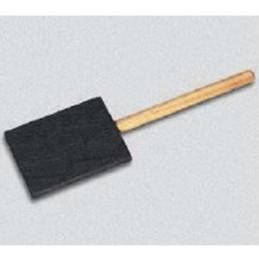 PAGAIE GRAPHITE DIM.76X101mm