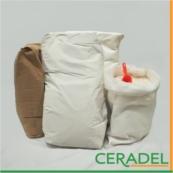 NEPHELINE SYENITE sac de 25Kg