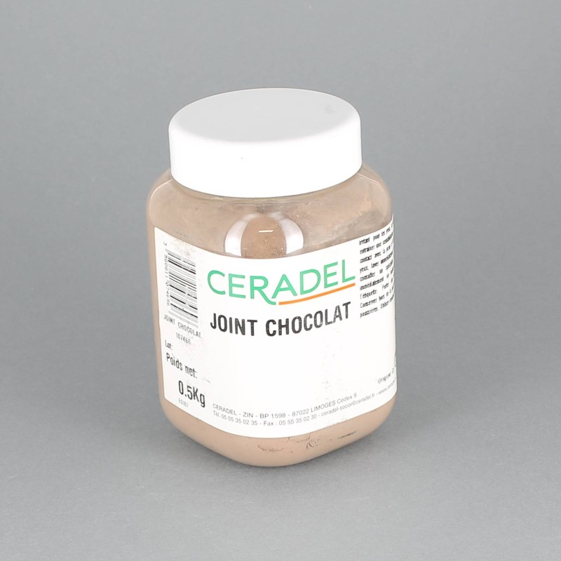 JOINT CHOCOLAT