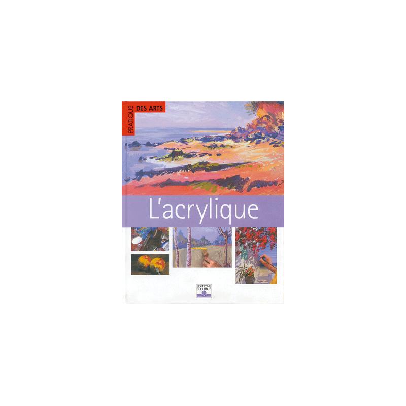 L'ACRYLIQUE
