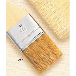 Brosse Queue de Morue Ref:277 (Ex271)