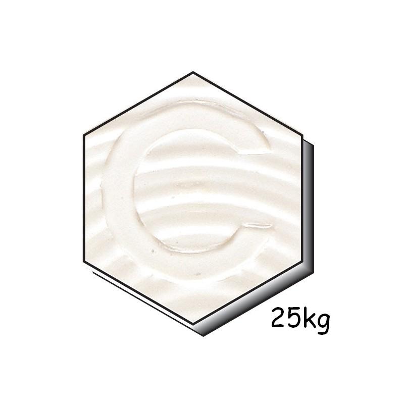 B4 210 (25KG) COUVERTE