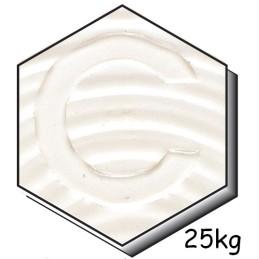CTP 100 COUVERTE (PB) - SAC DE 25KG