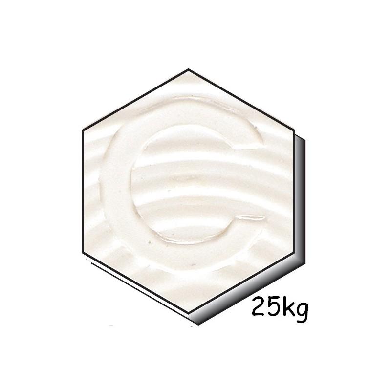 COUVERTE CTP_100 25kg