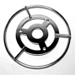 RING ETAME DURCHMESSER 55mm