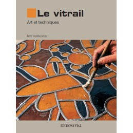 LE VITRAIL (Pere Valldeperez)