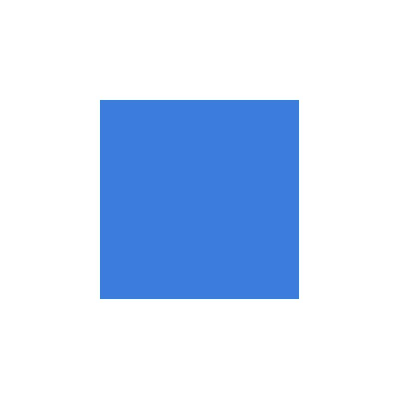 Fond Couleur Bleu Moyen Dim.33x23cm-05
