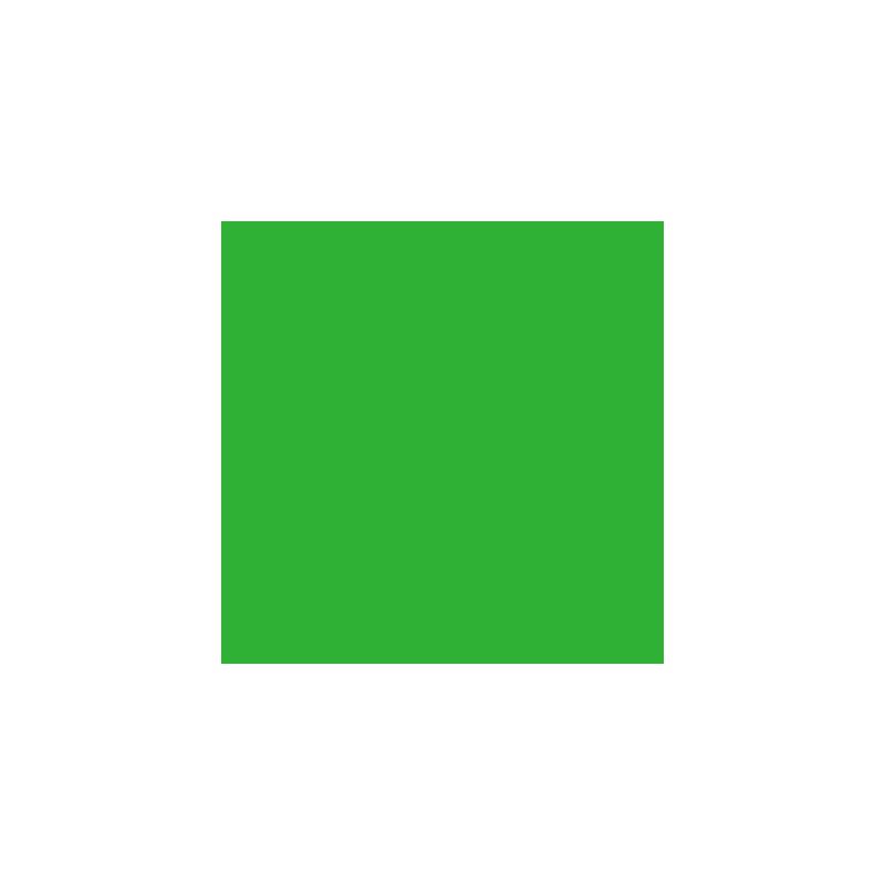 Fond Couleur Vert Moyen Dim.33x23cm-06
