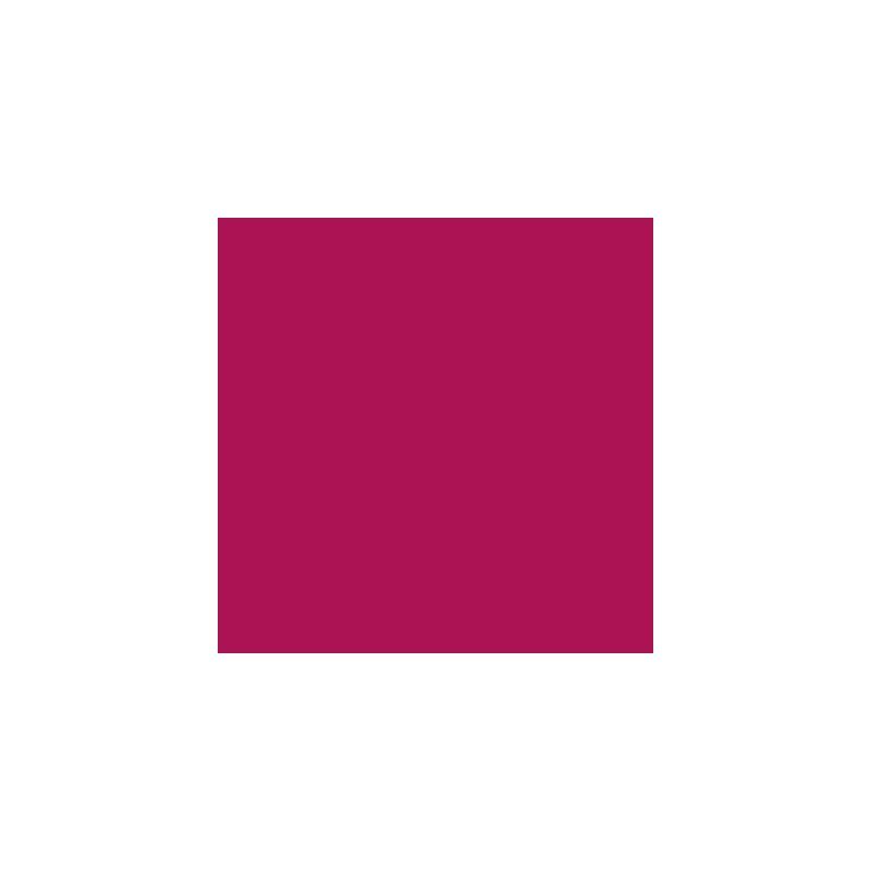 Fond Couleur Rose Foncé Dim.33x23cm-11