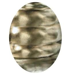 EG 204 PALLADIUM GLASUR
