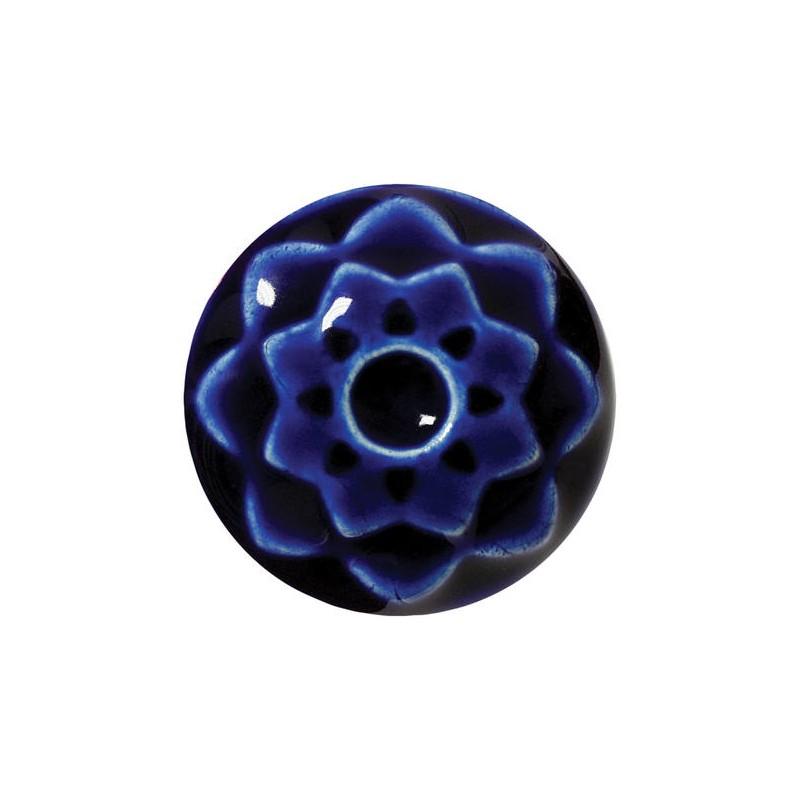 CELADON C 20 COBALT T° 1180°C-1250°C