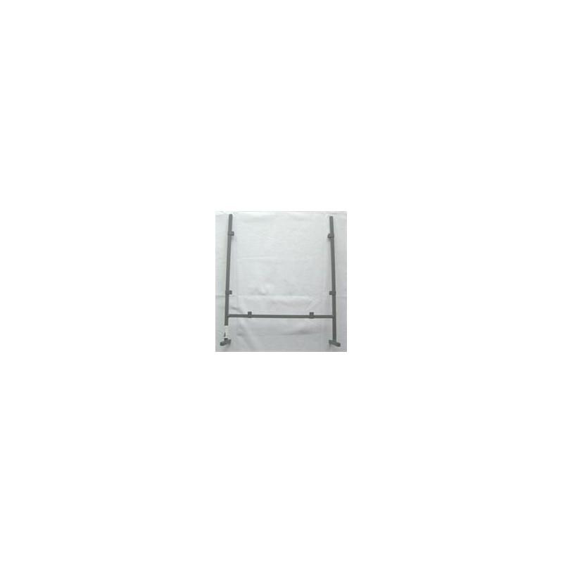 PRESENTOIR Metal angle Diam.30cm