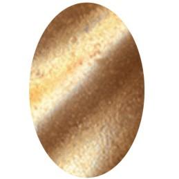 ELG 222 GOLD KUPFER
