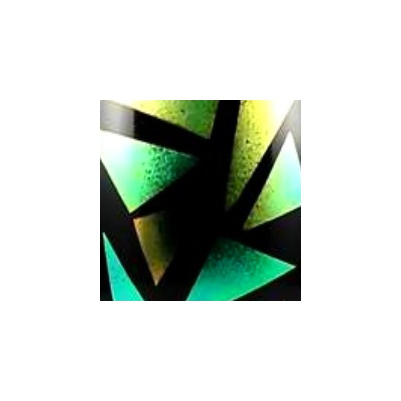 CHROMO DICHRO ARC-EN-CIEL DIM.10X10cm