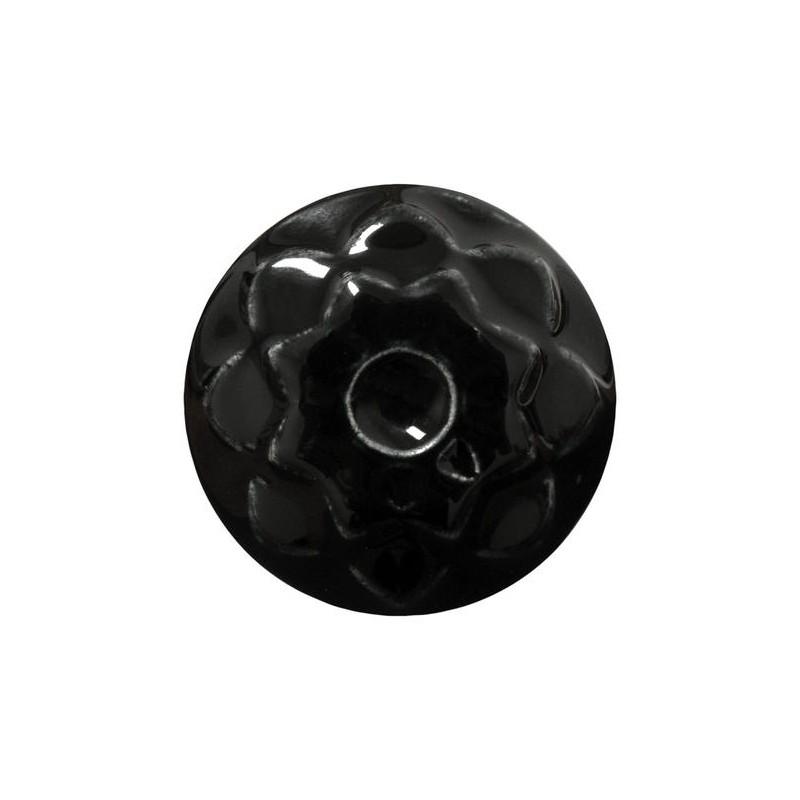 CELADON C 1 OBSIDIAN T° 1180°C-1250°C