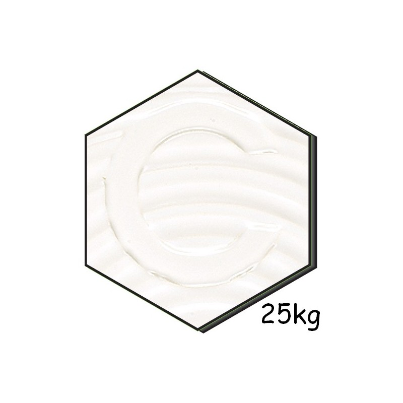 BLANC ZIRCON CB_1 (SS PB) 25Kg