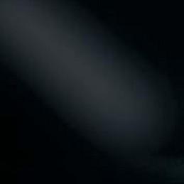 ST96/1009SF NOIR/Opaque