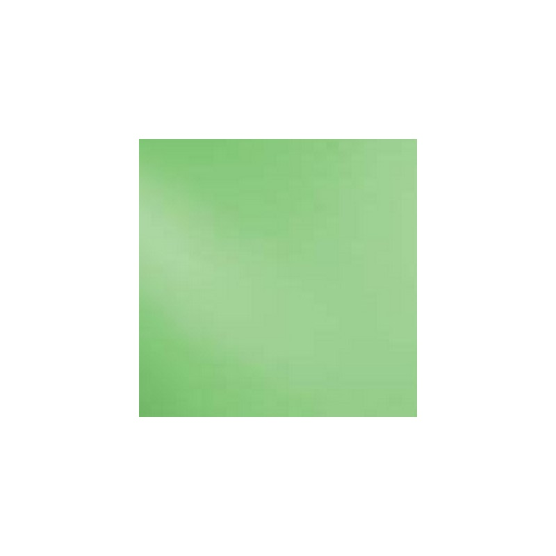 ST96/222-72SF VERT MENTHE/Opaque**