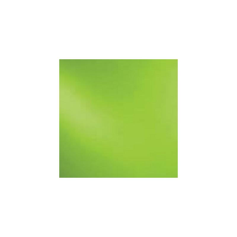 ST96/226-74SF VERT/Opaque**