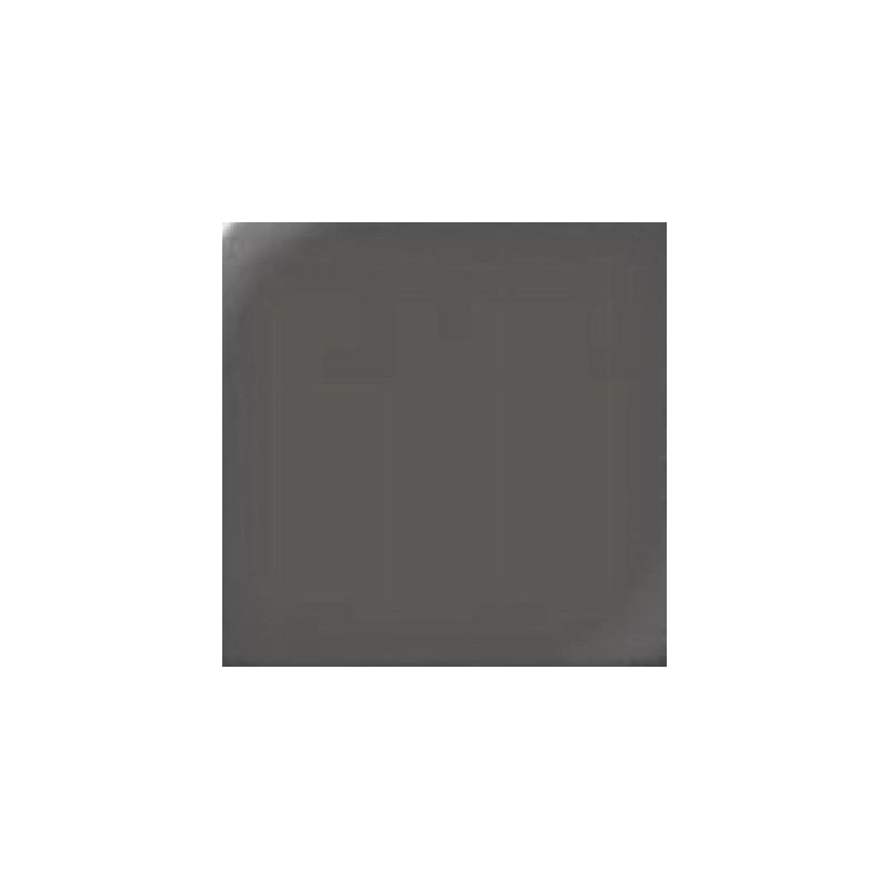 ST96/280-72SF GRIS SOURIS/Opaque**