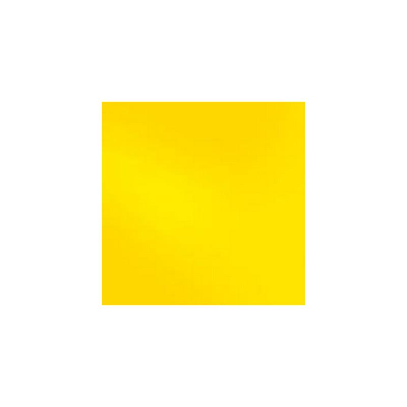ST96/267-72SF JAUNE/Opaque**