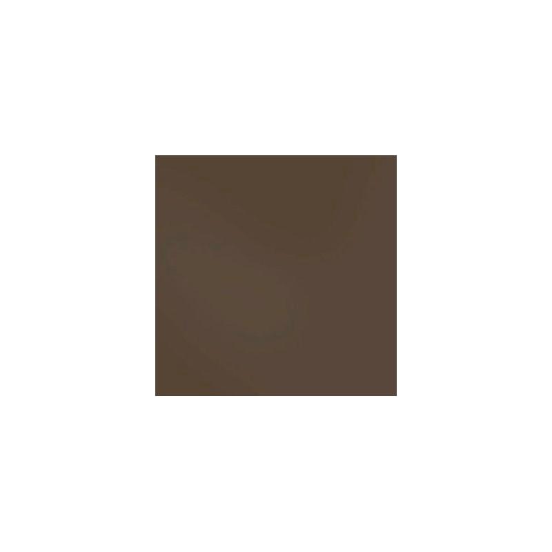 ST96/211-76SF CHOCOLAT/Opaque**